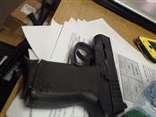 KEL TEC Pistol P-11 9MM LUGER